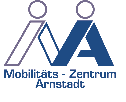 Moblitätszentrum Arnstadt