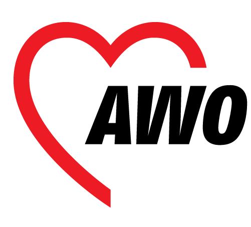 AWO KV Ilm-Kreis e.V.
