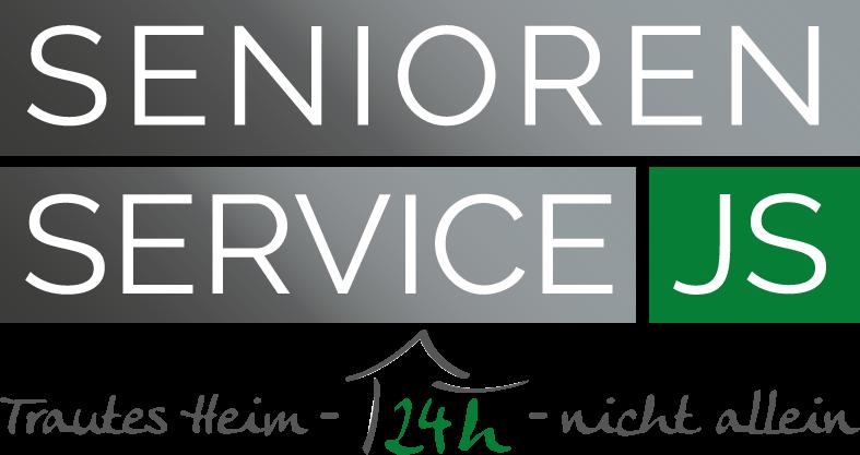 Senioren Service JS