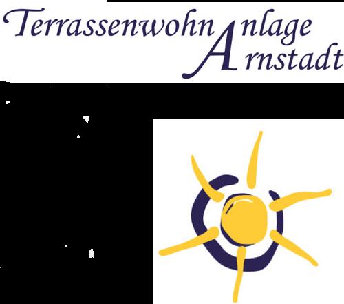 Terrassenwohnanlage Arnstadt GbR