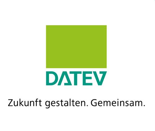 DATEV eG