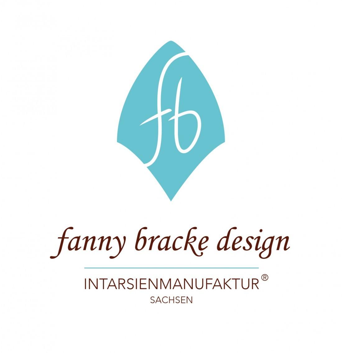 Die Manufaktur - fanny bracke design - Intarsienmanufaktur Sachsen