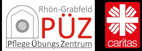 Pflege Übungs Zentrum Rhön-Grabfeld