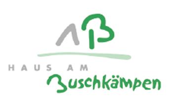 Haus am Buschkämpen GmbH & Co.KG