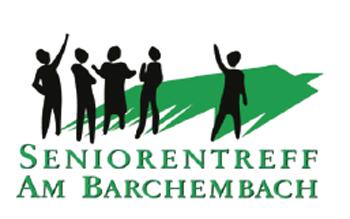 Seniorentreff am Barchembach