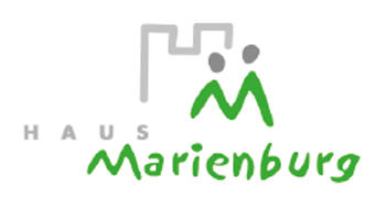 Haus Marienburg GmbH & Co. KG