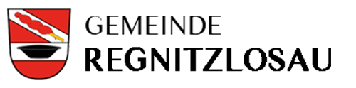 Gemeinde Regnitzlosau