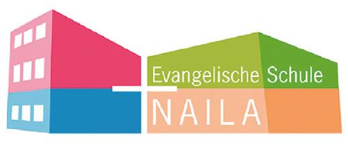 Evangelische Schule Naila