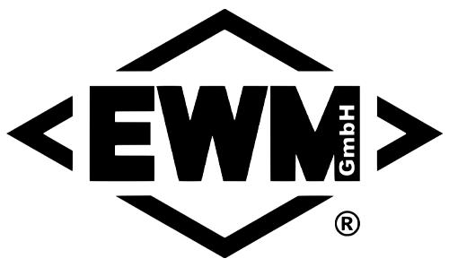 Eisenwerk Martinlamitz GmbH