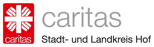 Caritasverband Stadt- und
