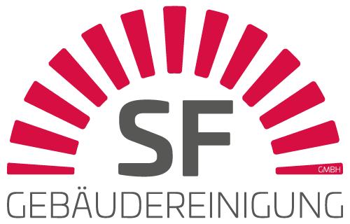 SF GmbH