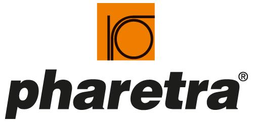 Pharetra Gesellschaft für textile