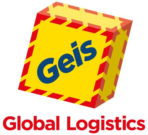 Geis Bischoff Logistics GmbH
