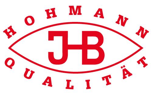 Hohmann GmbH & Co. KG