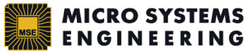Micro Systems Engineering GmbH