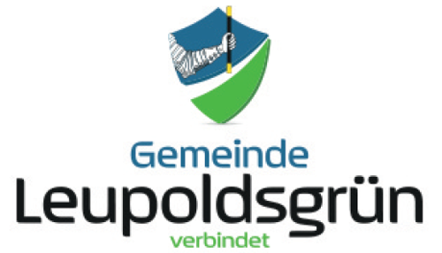Gemeinde Leupoldsgrün