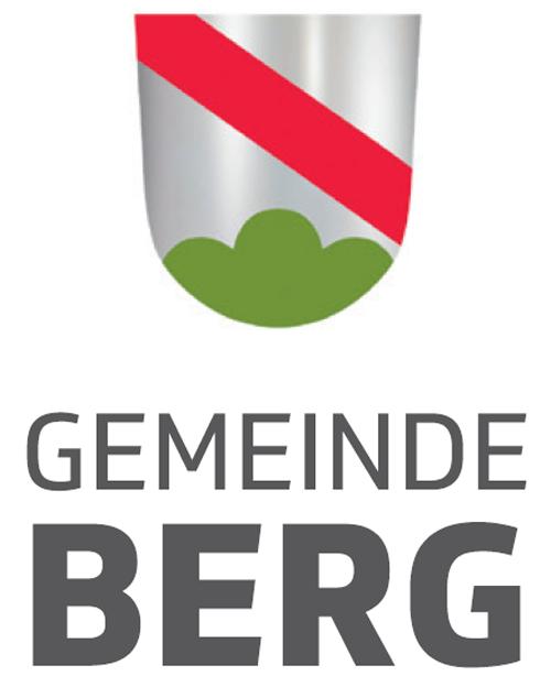 Gemeinde Berg