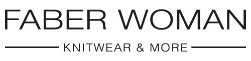 Ernst Faber GmbH