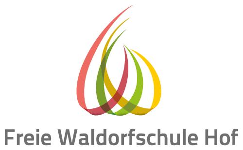 Arbeitskreis Waldorfschule Hof