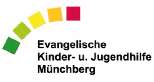 Evang. Kinder- und Jugendhilfe