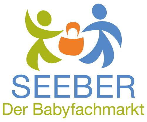 Seeber KG