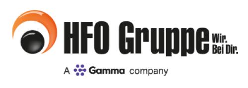 HFO Holding GmbH