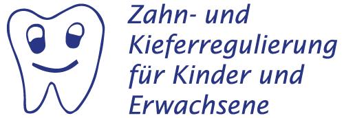 Dipl.-Med. Heike Galler