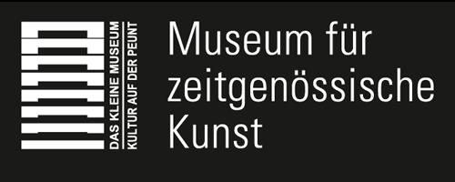 Das kleine Museum