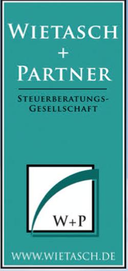 Wietasch + Partner