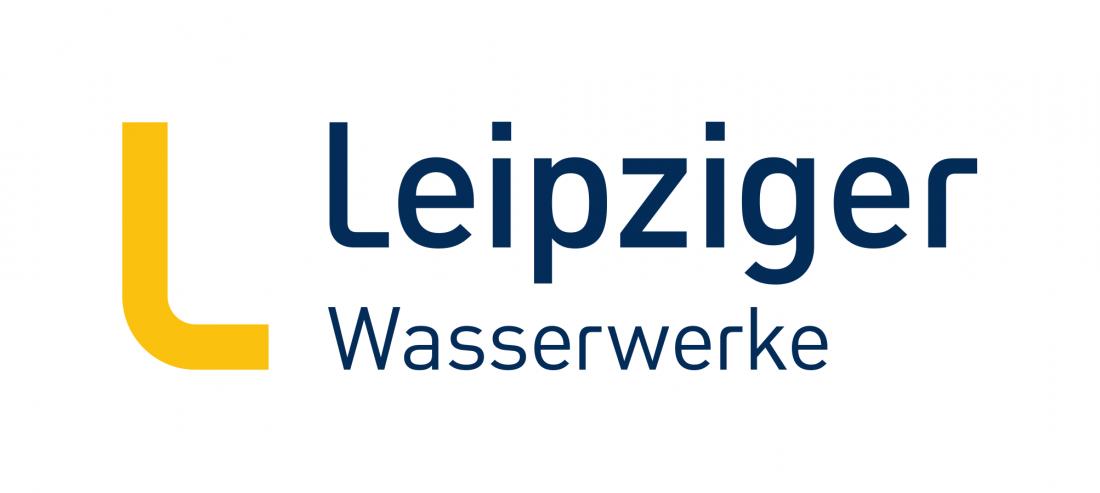 Leipziger Wasserwerke