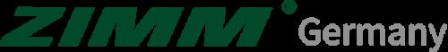 ZIMM Germany GmbH