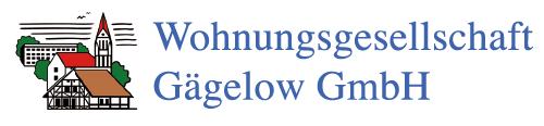 Wohnungsgesellschaft Gägelow GmbH