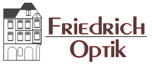 Hannelore Friedrich Optik GmbH