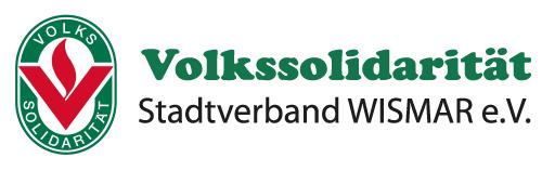 Stadtverband d. Volkssolidarität e.V.