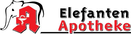 Elefanten - Apotheke