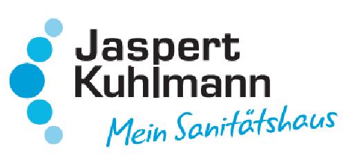 Jaspert & Kuhlmann