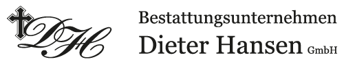 Dieter Hansen GmbH