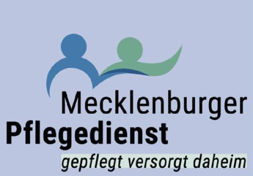 Mecklenburger Pflegedienst GbR