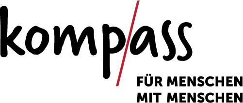 kom/pass