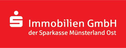 Sparkassen Immobilien GmbH