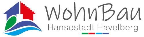 Havelberger Wohnbau GmbH