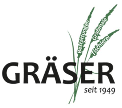 Christian Gräser