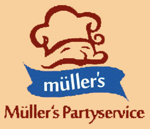 Müller's Partyservice