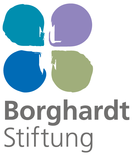 Borghardstiftung zu Stendal