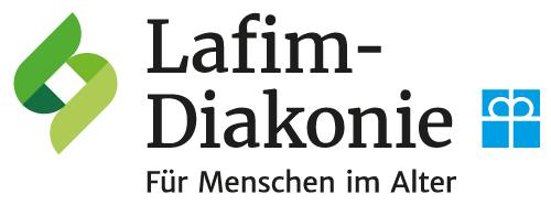 LAFIM - Dienste für Menschen im Alter
