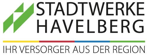 Stadtwerke Havelberg GmbH