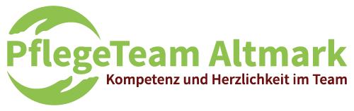 Pflege Team Altmark