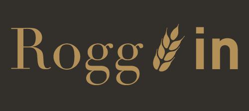 ROGG-IN