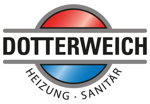 Leo Dotterweich