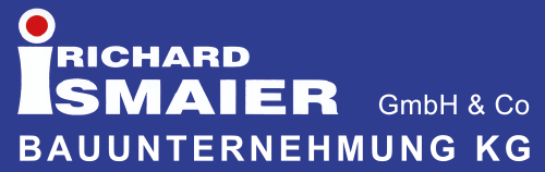 Richard Ismaier GmbH & Co.